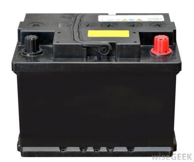car-battery-2
